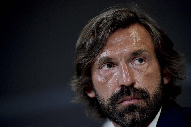 ฤดูกาลที่น่าผิดหวัง เจนติเล่ตำนานกองหลังทีมชาติอิตาลี